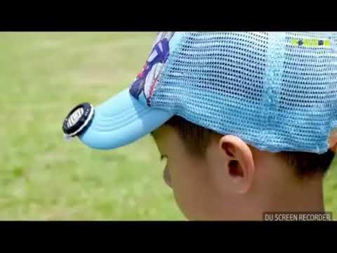 Boton Repelente De Mosquitos Con Citronela