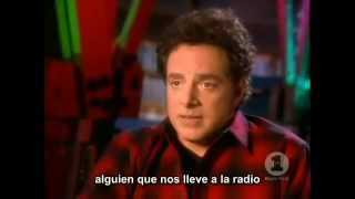 Behind The Music - Journey (Spanish Subtitles)