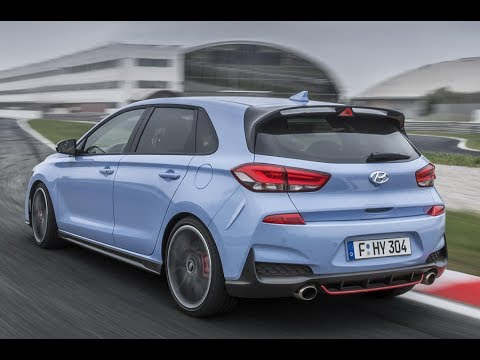 2017 hyundai i30n review price specs info youtube. Black Bedroom Furniture Sets. Home Design Ideas