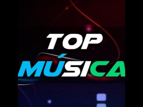 TAGROUPIT TÉLÉCHARGER MP3