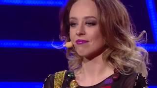 Kristina Radžiukynaitė Drunk In Love Finalinės Kovos Lietuvos Balsas S5