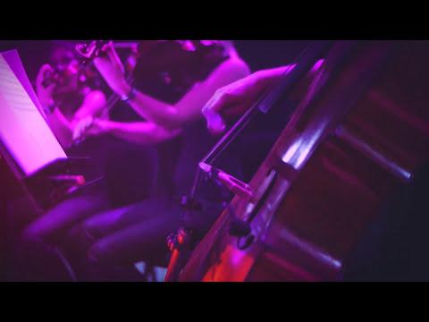 Thurisaz - Live & Acoustic