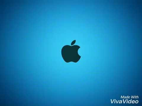 Apple IPhone Remix Ringtone | ft. Siri | Latest