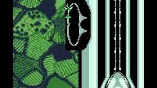 Game Boy Color Longplay [015] SWIV