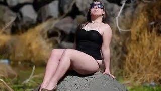 #BreakingItaly - La nuova moda sexy su Internet: prediciottesimo