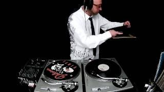 Dj ''S'' - 10 Minขtes Of Disco