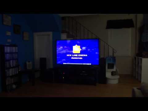 How to play movies from your Mac/PC to your Chromecast
