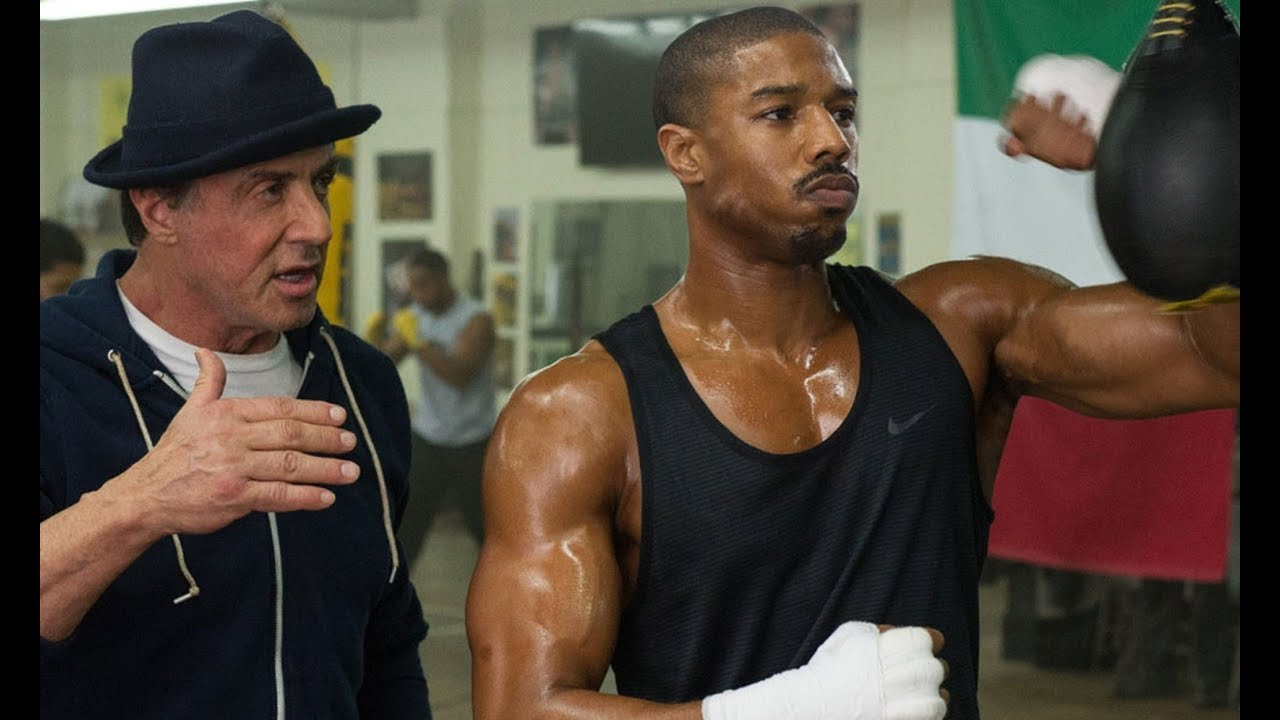 Download Motivation Training - CREED [HD]