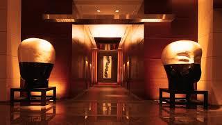 Grand Hyatt Tokyo | グランド ハイアット 東京 - 六本木のラグジュアリーホテル