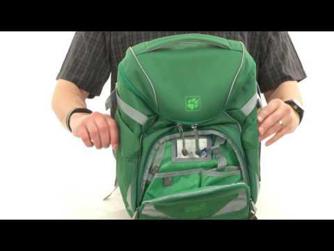 47c580d67c Jack Wolfskin Classmate (Kids) SKU:8741707 - YouTube