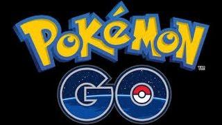 pokemon go y roblox en DIRECTO/masterjames101
