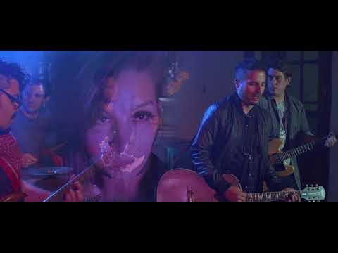DEWILDES - No Estoy Muerto ( 2018 )