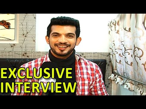 Arjun Bijlani Celebrates His Birthday And Talks About His New Show On  TellyTopUp | Exclusive