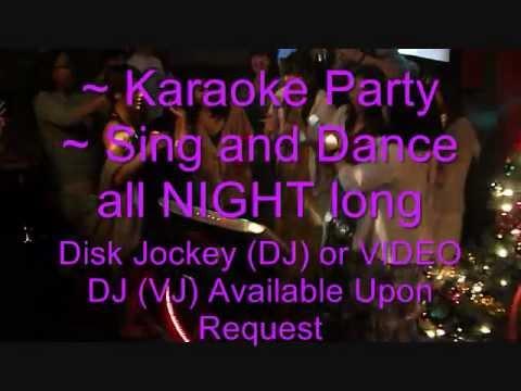 Guam_Karaoke  Guam カラオケボックス | KTV | Videoke | 노래방 | 去唱K Tumon