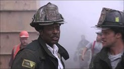 Chicago Fire Trailer Staffel 1 Folge 2