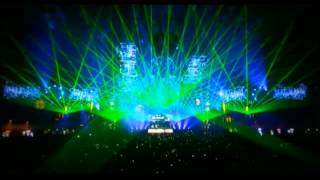 Skrillex & Damian Marley (Hardcore Remix) - Make It Bun Dem!