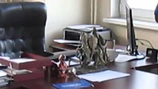 видео расценки на уборку офисных помещений