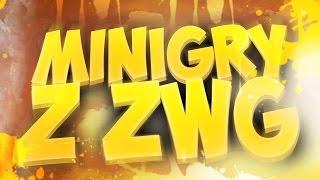 MiniGames z ZWG w CS:GO !