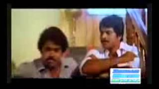 Repeat youtube video Mallu Masala Hottest Aunty Mallu Serial Actress Beena Antony Hot Mallu Hot Meera Video