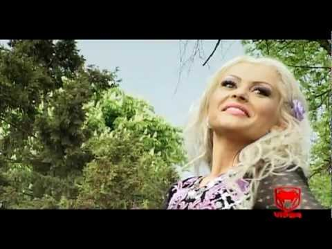 Calin Crisan & Mihaela Belciu - Pentru tine mai mandruto