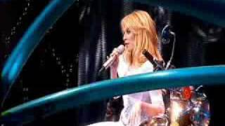 Kylie Minogue Secret Take You Home