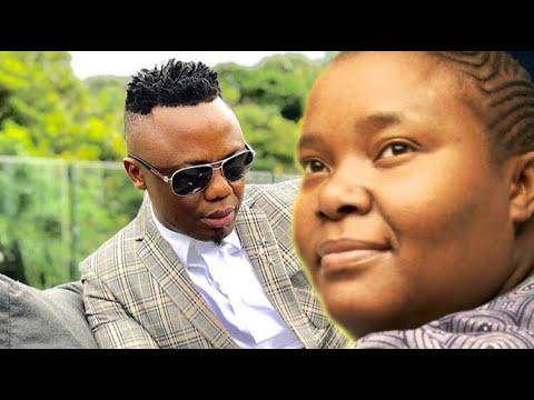 Dj Tira And Hlengiwe Creates A Hot Record