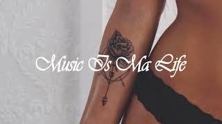 Download Мари Краймбрери - На тату (2018) Mp3 and Videos