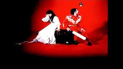 Seven Nation Army by The White Stripes - Isolated Bass