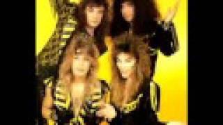 Watch Stryper Comon Rock video