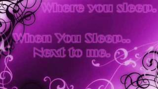 HelloGoodbye- Here In Your Arms (Remix) Lyrics