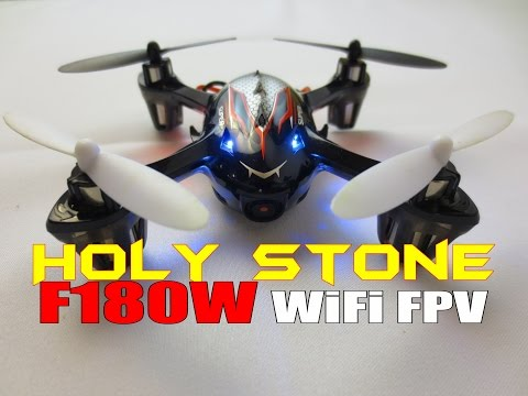 holy-stone-f180w-wifi-fpv-review-and-flight-test---this-thing-is-fast!