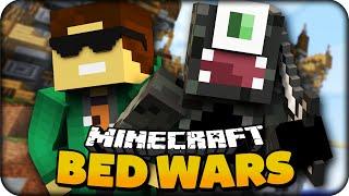 WIR RASIEREN! - Minecraft Bed Wars | Zinus(Abonnieren: http://goo.gl/IE0uG3 ○ Knacken wir die 100 Likes? ♥ ○ Danke fürs zuschauen! :) ▻ KillaCrafter: https://www.youtube.com/user/KillaCrafter Werde ..., 2015-09-03T13:00:00.000Z)
