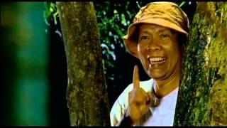 Pocong Mandi Goyang Pinggul (Official)
