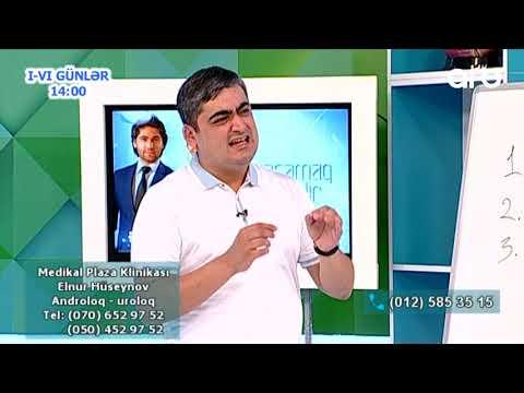Elnur Huseynov: Kishi Sonsuzlugunun Charesi (Yashamaq Gozeldir)