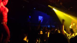 Armin van Buuren - Eiforya Andrew Rayel Remix Live Ministry of Sound London