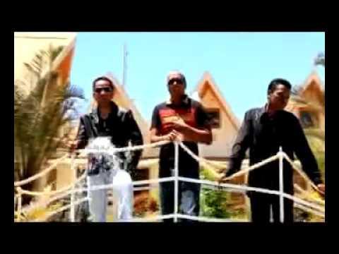 SENTO FITIA Ny Ainga chante REBIKA