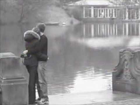 Morcheeba - Public Display Of Affection Lyrics