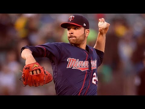 MLB trade deadline 2017: Jaime Garcia to Yankees, Cubs blockbuster ...