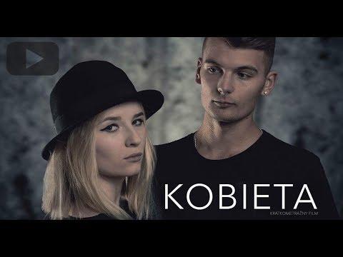 KOBIETA (2017) - krátky film