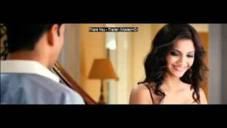Thank You - Hindi Movie (Official Trailer) - HD Full Movie