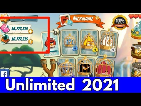 how-to-hack-angry-birds-2-without-root-:get-unlimited-free-gems