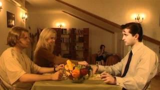 Четыре Имени - фильм Михаила Дубилета (2005)