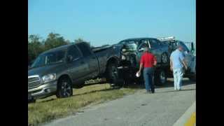 Auto Salvage Towing Milwaukee 414-671-9172 we buy cars