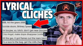 Top 7 WORST Cliches in Lyrics (Stop These Trends)