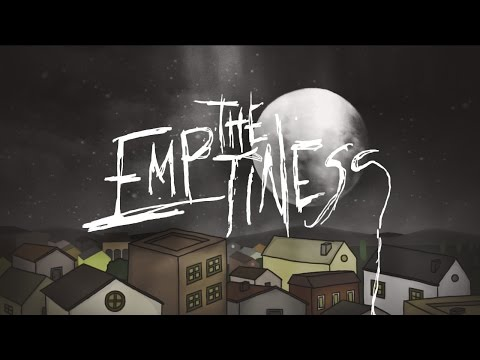 The Emptiness (Animated Short Film)