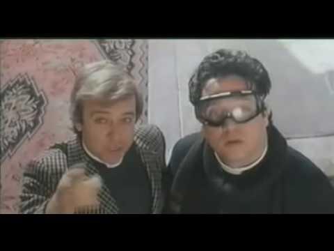 Tre Tigri Contro Tre Tigri   Film Completo 1977