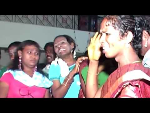 Paalvizha. Re Birth of a transgender.