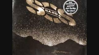 S O S  Band - I  Don't Want Nobody Else ( Slow Jam )
