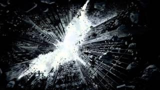 Frangellico - Memorandum (Original mix)