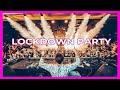 PARTY MIX 2021 🔥 | Quarantine & Lockdown Mix | COVID-19